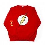 Flash Sweater