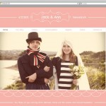HTML Template 5
