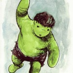 Hundred-Acre-Wood-Avengers-Hulk