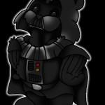 Iconic-Care-Bear-Darth-Vader