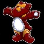 Iconic-Care-Bear-Iron-Man
