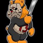 Iconic-Care-Bear-Jason