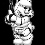 Iconic-Care-Bear-Stormtrooper