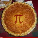 Infinite-Numbers-Pi-Pie