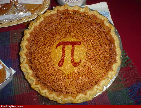 Infinite-Numbers-Pi-Pie