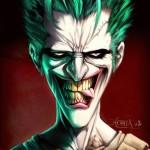 Insane Joker