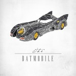 Josh-Ln-Batmobile