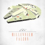 Josh-Ln-Millenium