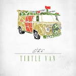 Josh-Ln-Turtle