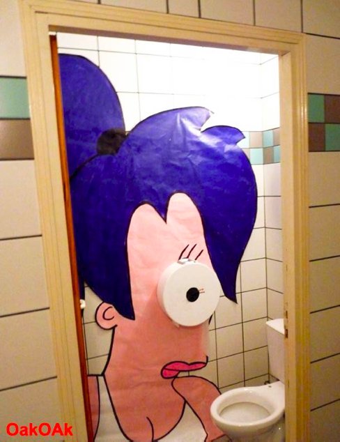 Leela-bathroom-stall