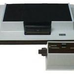 Magnavox Odyssey Image