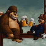 Mario Beer