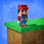 Mario Cliff