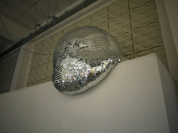 Melting-Disco-Ball-01