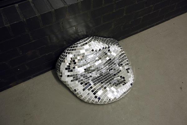 Melting-Disco-Ball-01