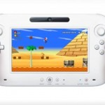 Nintendo Wii U Image 2