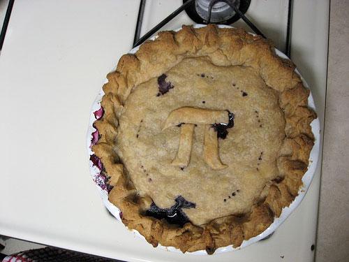 Pi-Day-Pie