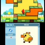 Pushmo eShop 3DS Image 1