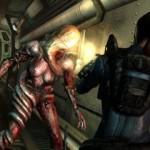 Resident Evil Revelations 3DS Image 1