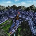 Saphira Eragon