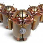 Search Engine Android Toys 2