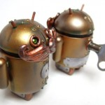 Search Engine Android Toys 3