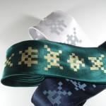 Space Invaders Tie