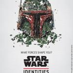 Star-Wars-Identites-Boba-Fett