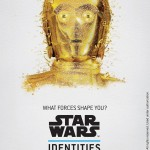 Star-Wars-Identities-C