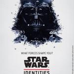 Star-Wars-Identities-Darth-Vader