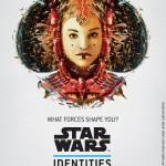 Star-Wars-Identities-Padme