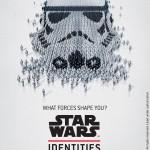 Star-Wars-Identities-Stormtrooper