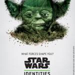 Star-Wars-Identities-Yoda