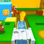 Super Mario 3D Land 3DS Image 1