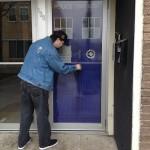 Tardis-Door2