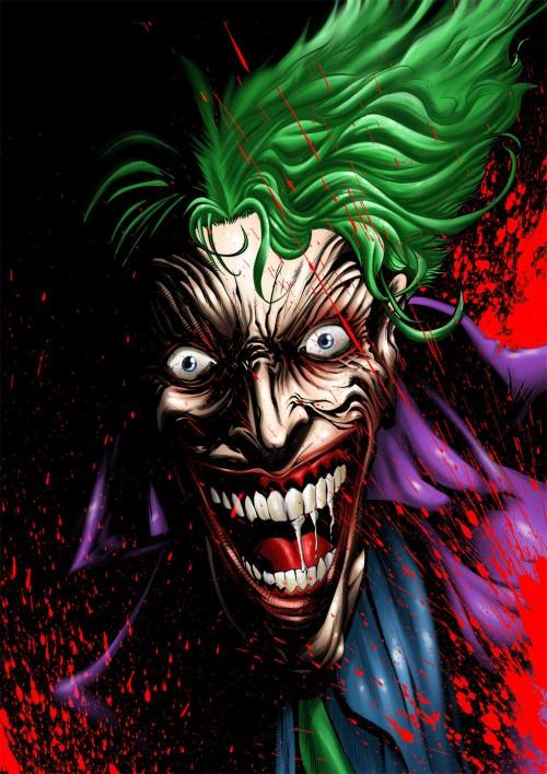 The-Joker-Blood-e1333016608332.jpg