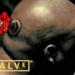 Valve-Steam-Box-Console