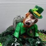Zombie_Leprechaun_Cake