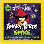 angry birds space national geographic