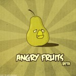 angry_pear