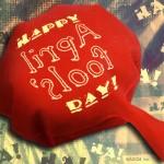 april_fools 2012