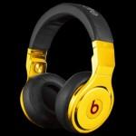 dr.dre_headphones