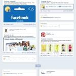 facebooktimeline-large