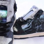 fallout-3-nike-shoes-1