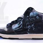 fallout-3-nike-shoes-3