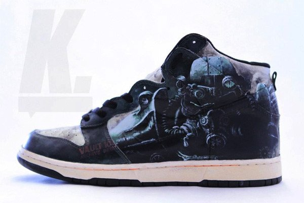 fallout-3-nike-shoes-3