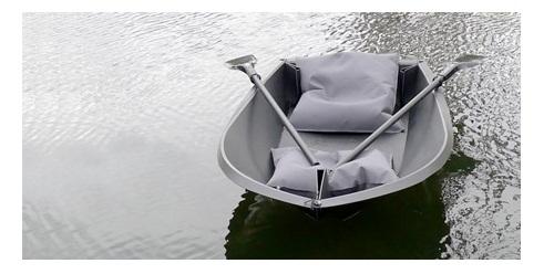 folding boat 02