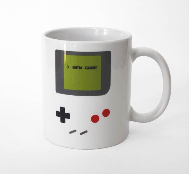 gameboy-mug-1