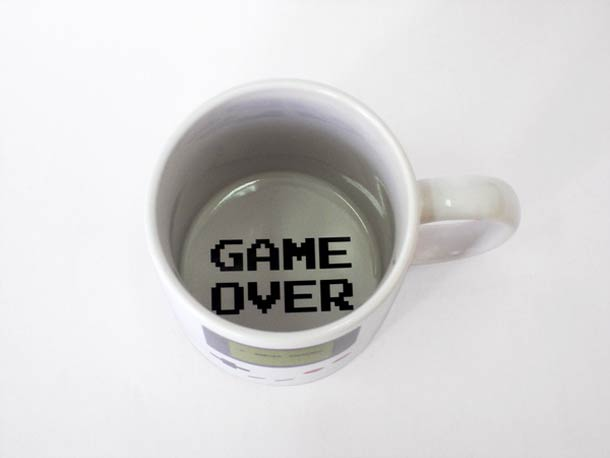 gameboy-mug-2