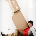 giant-cardboard-knife-1